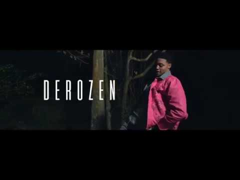 TEC - Derozen (MUSIC VIDEO)
