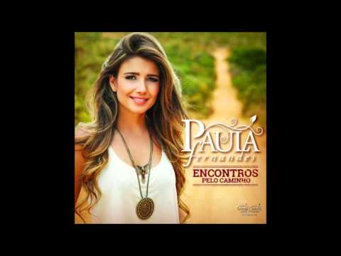 Baixar Paula Fernandes & Anselmo Ralph - Pássaro de Fogo (Bonus Track) -