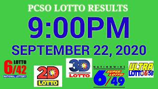 pcso-lotto-result-today-9pm-september-22-2020-ez2-2d-swertres-3d-649-642-658.jpg