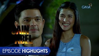 Cain at Abel: Pagkakamabutihan nina Daniel at Margaret | Episode 15