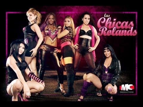 MUSICA NUEVA PARA BAILAR HD 2013-MIX ELECTRO PUNTA HD 2013-DJ 3YRON
