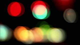 Bonobo - Stay the Same ft Andreya