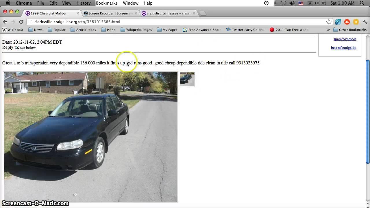 craigslist handicap vans for sale by owner autos post. Black Bedroom Furniture Sets. Home Design Ideas