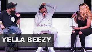 yella-beezy-talks-thats-on-me-his-son-and-relationship-status.jpg