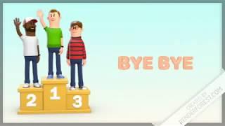 Videos for Kids | Little Baby Bum | Five Little Ducks | Nursery Rhymes for Babies | cartoon videos - YouTube
