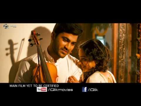 Malli-Malli-Idi-Rani-Roju-Movie-All-Trailers