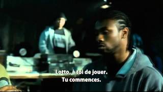 8 Mile Battles ( VOSTFR )