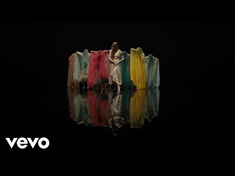 Florence + The Machine - Big God