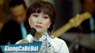 Có Lẽ - Lâm Minh Thảo | GIỌNG CA ĐỂ ĐỜI