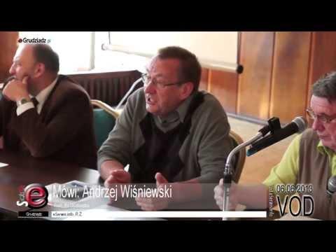 Andrzej Wiśniewski zostawił 30 milionów?