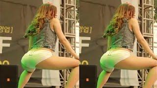 Nonstop Việt Mix hay nhất 2015 - Quẩy cùng girl xinh Kpop Không ngon không lấy xiền :)) Vol.02