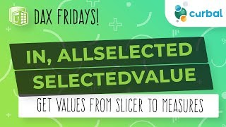 dax-fridays-118-get-selected-or-multiple-values-from-slicers-using-dax.jpg