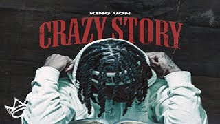 king-von-crazy-story-instrumental-reprod-by-king-leeboy.jpg