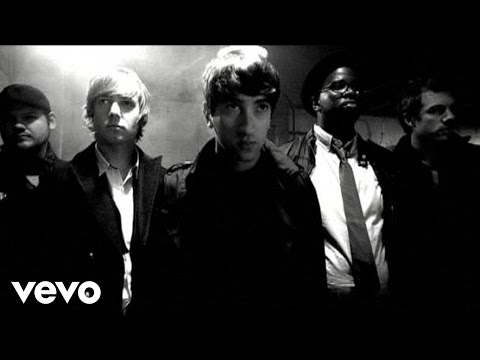 Plain White T's - Natural Disaster