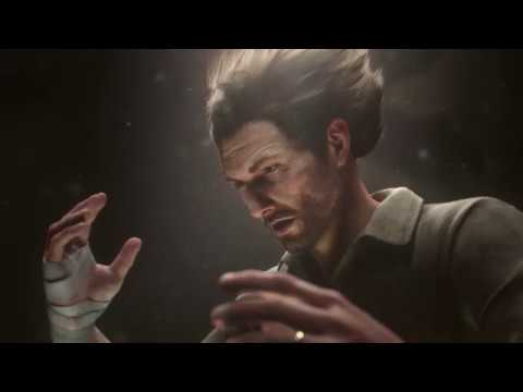 The Evil Within 2 Video Screenshot 4