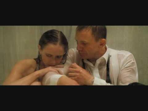 James Bonds Sex 5