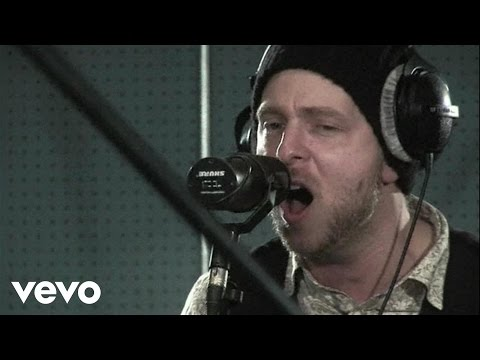 OneRepublic - All The Right Moves (Acoustic)