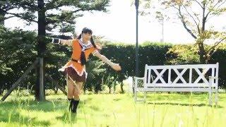 【高梨あい】恋の2-4-11【踊ってみた】