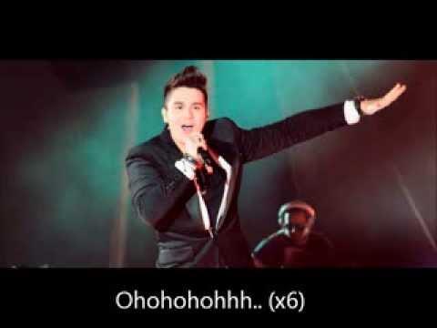 Baixar Luan Santana - Tudo o que você quiser [OFICIAL] - C/Letra - DVD 2013