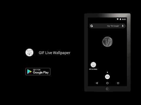 Gif Live Wallpaper 24300 Descargar Apk Para Android Aptoide