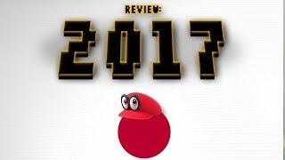 2017 in Review: Japan Rises Again