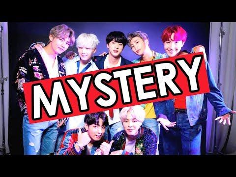 BigHit's Secret to BTS Success?
