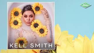 Kell Smith - Capuccino (Áudio Oficial)