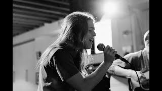 Maggie Rogers | House Of Strombo