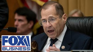 Michael Flynn's attorney slams Rep. Nadler's relationship with judge