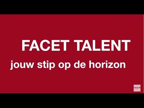 FACET Talent