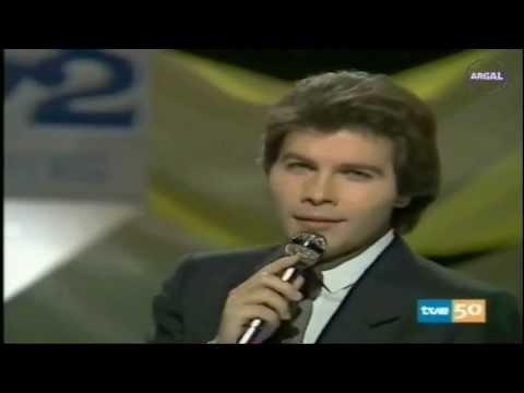 MIGUEL GALLARDO - CORAZON (HD)