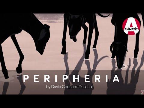 PERIPHERIA