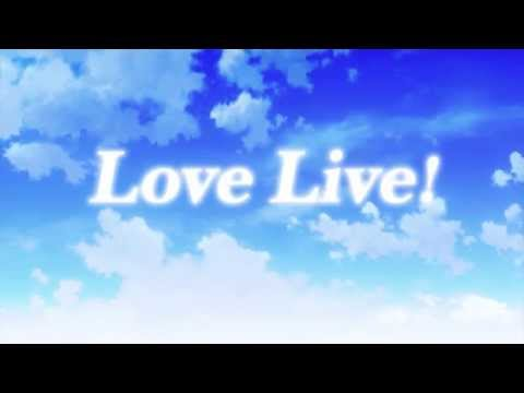 Love Live! The School Idol Movie - Official Trailer, This new movie hit the cinemas on September 12 2015!