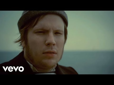 Fall Out Boy - What A Catch, Donnie