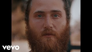 Mike Posner - Slow It Down (Official Visualizer)