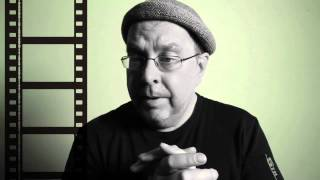 Moon Landings Faked? Filmmaker Says Not! | Video