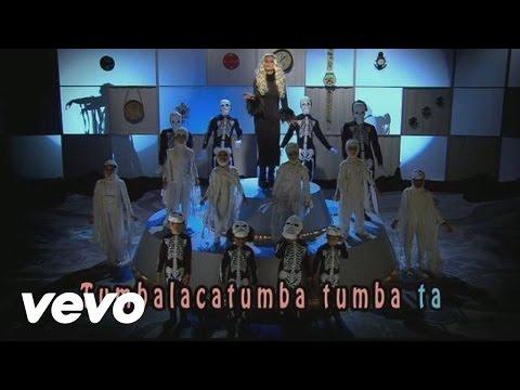O SAPINHO MUSICA PRA BAIXAR PASSEAR SAIU