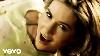 Dido - Sand In My Shoes (Video)