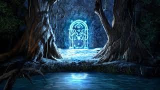Mines of Moria - Legendary Server - Announcement