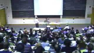 Lec 1 | MIT 7.012 Introduction to Biology, Fall 2004
