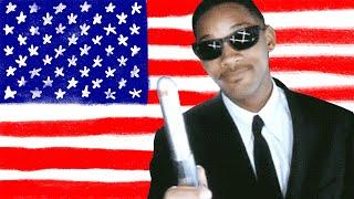 Vojko V: Srce mi se slama kad bacam bombe ka' Obama