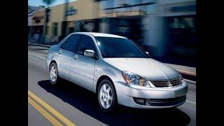 أسعار السيارة لانسر بومة بسوق السيارات المستعملة -