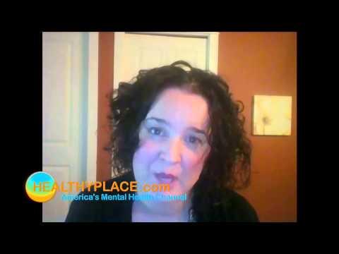 Mental Illness Stigma and Your Social Life