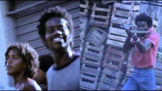 City Of God HD