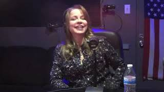 The Church Of What's Happening Now: #632 - Felicia Michaels