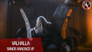 Valhalla :  bande-annonce VF