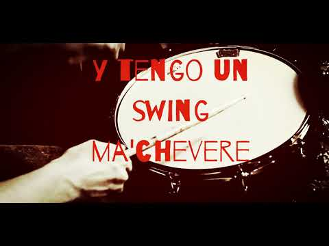 BC El Club - Swing Ma'chevere