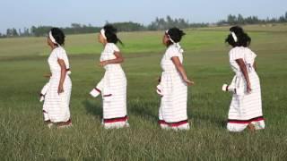 Addisuu Karrayyuu: Laga Tokko Waraabe (Sirba Cidhaa)