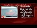 Twist in Tamil Nadu Politics : CM Panneerselvam Shock to S..