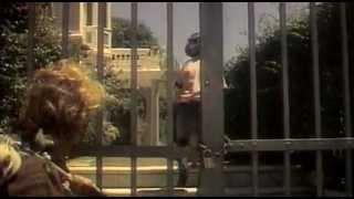 Фильм «Генералы Песчанных Карьеров» (1972)
